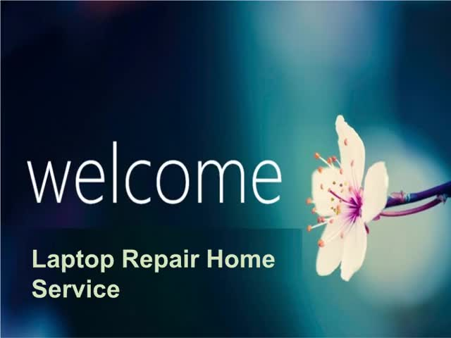 Watch and share Computer Repair And AMC Services In Ghaziabad GIFs on Gfycat