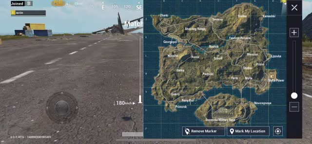 Watch and share Pubg Mobile GIFs on Gfycat