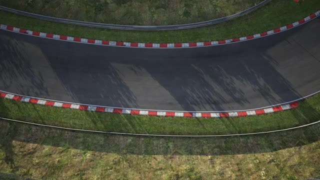 Watch and share Simracing GIFs by L  O W sound on Gfycat