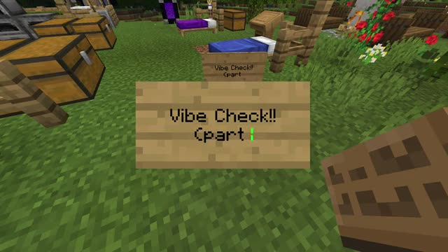 Watch and share Minecraft GIFs and Gamer Dvr GIFs by Gamer DVR on Gfycat