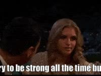 Watch bachelor GIF on Gfycat. Discover more related GIFs on Gfycat