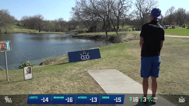 Watch and share Disc Golf GIFs and Jomezpro GIFs by Benn Wineka UWDG on Gfycat
