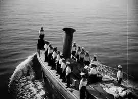 Watch and share Battleship Potemkin GIFs and Sergei Eisenstein GIFs on Gfycat