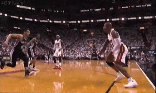 michaelbaygifs, Requested Micheal Baysketball with specifics (reddit) GIFs