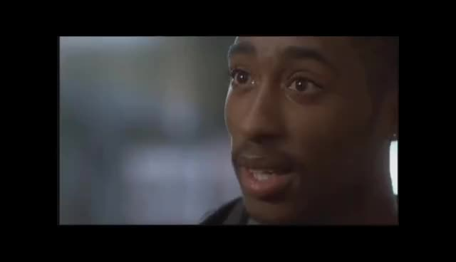 Watch and share Tupac Shakur GIFs and 2pac GIFs on Gfycat