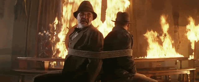 Indiana Jones Adventure Gifs Search   Search & Share on Homdor