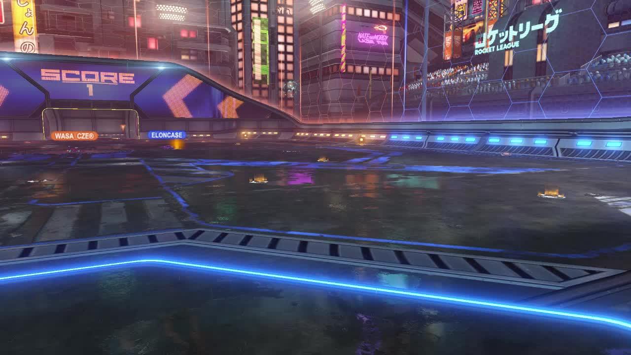 Rocket League, RocketLeague, DoubleDragonTechnique GIFs