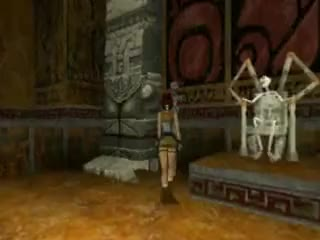 Watch Mummy GIF on Gfycat. Discover more lara croft, mummy, tomb raider GIFs on Gfycat