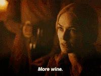 Watch and share Wine Wine Wine GIFs on Gfycat