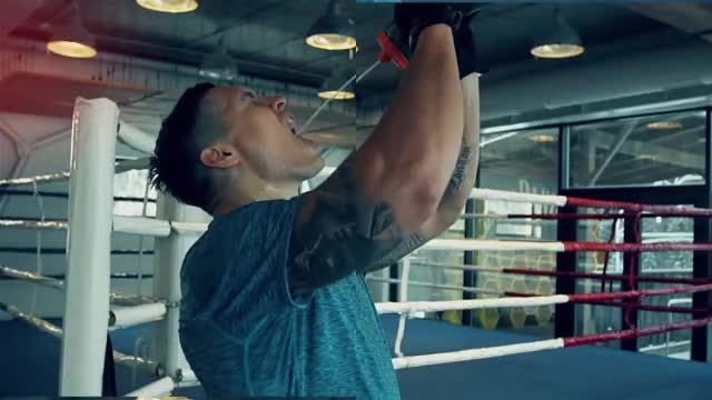 Watch Александр Усик. I am feel. I am very feel. Olexander Usyk. GIF on Gfycat. Discover more Usik singing, Usik song, Usyk, Usyk v Briedis, WBSS Usyk, boxing, sport, Усик песня, бокс, спорт GIFs on Gfycat