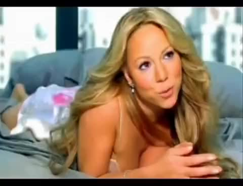 Watch and share Mariah GIFs and Carey GIFs on Gfycat