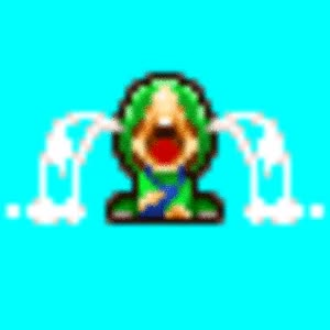 Watch and share User Blog:JDtheLuigiFan/Super Smash Bros. Brawl Friend Codes GIFs on Gfycat
