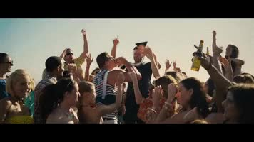 Watch entourage GIF on Gfycat. Discover more related GIFs on Gfycat