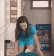 Watch and share 911 GIFs on Gfycat