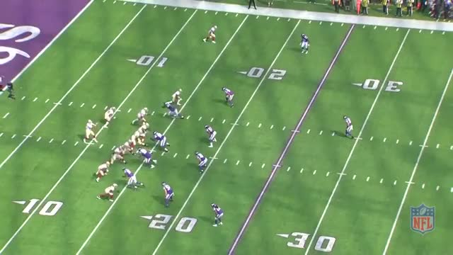 Watch and share Griffen Sack GIFs by skepticismissurvival on Gfycat