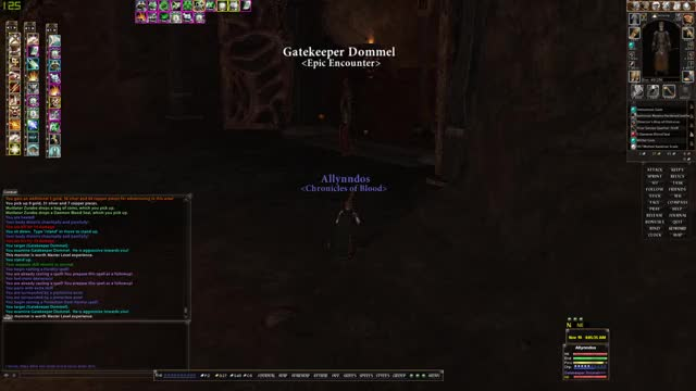 Watch and share Gatekeeper Dommel Solo GIFs by alinnior on Gfycat