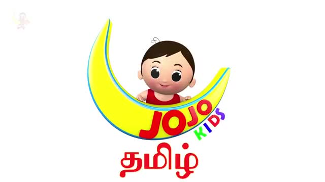 Watch and share Tamil Fairy Tales GIFs and Jojo Kids Tamil GIFs by JoJo TV Tamil Stories on Gfycat