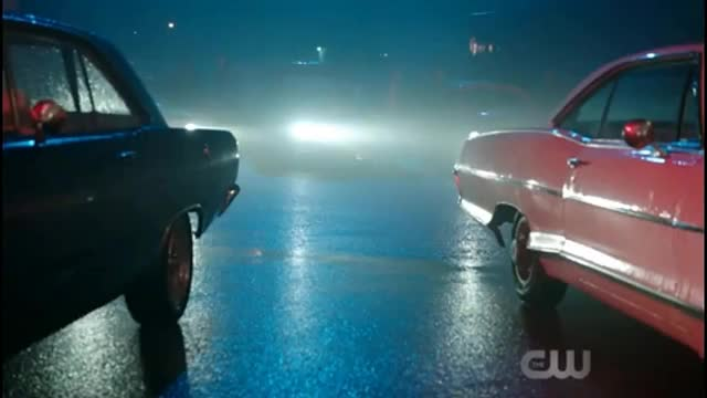 Watch this trending GIF on Gfycat. Discover more Riverdale, season GIFs on Gfycat
