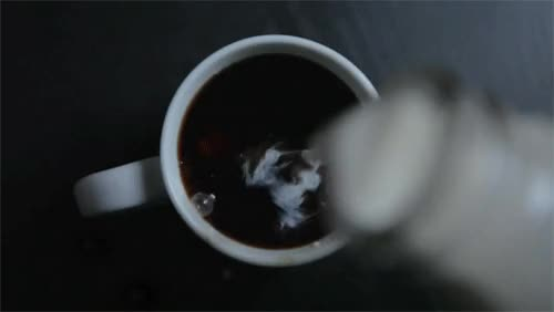 Watch this coffee GIF by GIF Master Blaster (@xitenik) on Gfycat. Discover more coffee GIFs on Gfycat