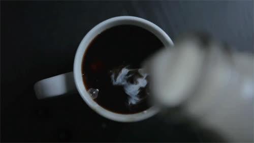 coffee, Coffee Pour GIFs
