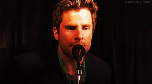 Watch shawn psych GIF on Gfycat. Discover more james roday GIFs on Gfycat