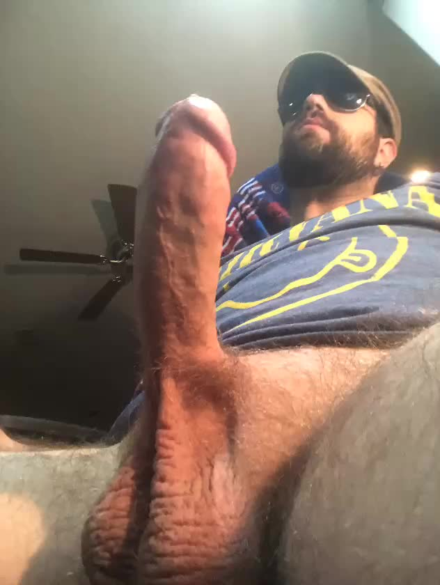 let me pump it in your face hole