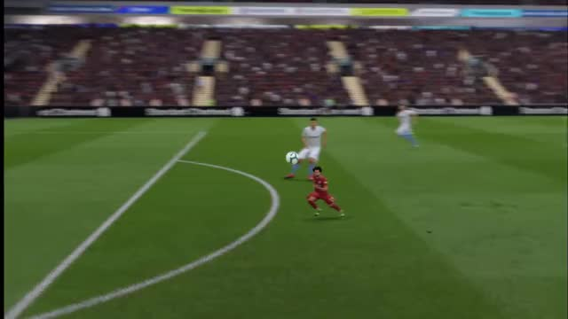 Watch and share Fifa 19 GIFs on Gfycat