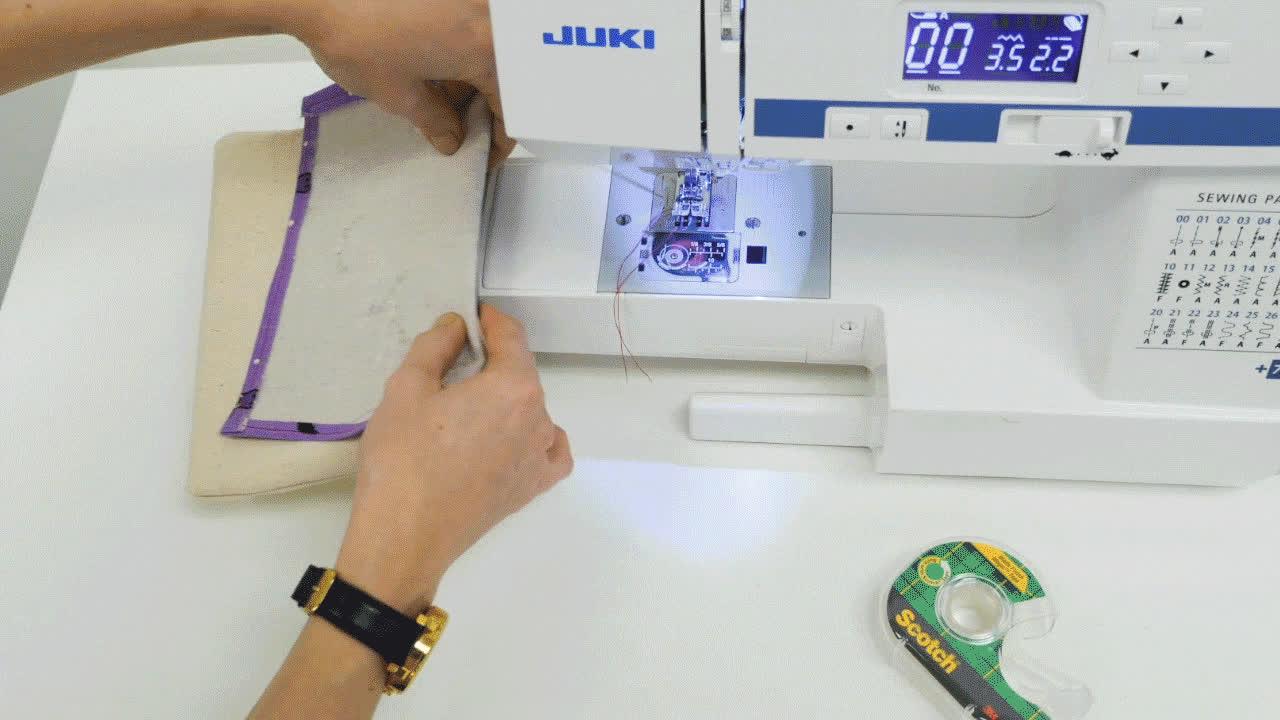 3dprinting, Flap–Step 5 GIFs