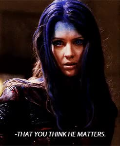 Watch carnivore incarnate GIF on Gfycat. Discover more Hole in the World is one of my fave eps, I actually adore this storyline tbh, amy acker, angel the series, ats, illyria, mygif, oh well, well hello shitty dvd, wish they released them in HD, wow this is horrible quality GIFs on Gfycat