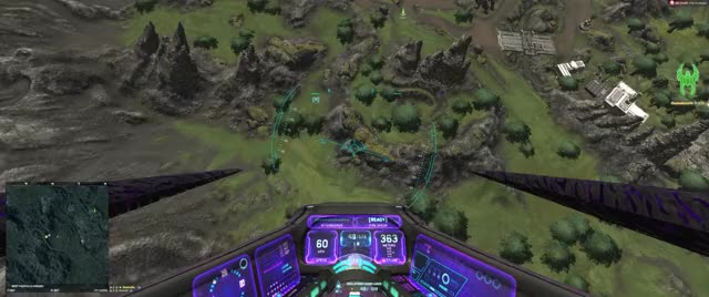 Watch and share Planetside GIFs by   on Gfycat