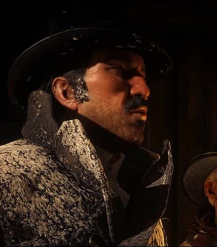 Watch reddeadredemption2-passintomyth-en us-1080p 4 1 GIF on Gfycat. Discover more related GIFs on Gfycat