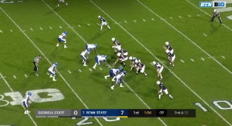 Watch and share 26 TD GIFs by Andrew Callahan on Gfycat