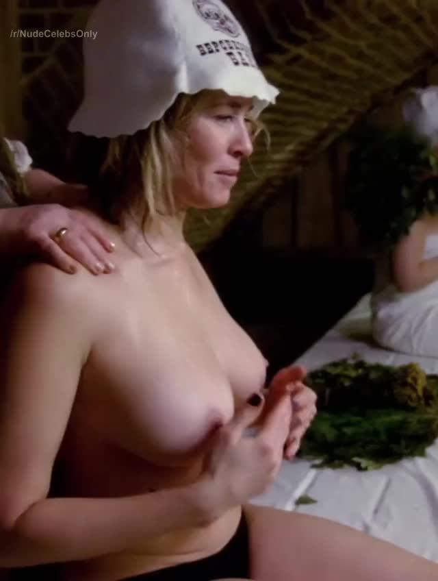 Chelsea Handler Nude Naked