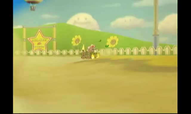 Watch and share Mario Kart GIFs and Mkdd GIFs by oddishguy on Gfycat