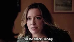 "Watch Infinite list of flawless female characters  Laurel Lance ""I GIF on Gfycat. Discover more *, 500, Arrow, Katie Cassidy, Laurel Lance, arrowedit, fch, laureledit, laurellanceedit, she have come a long way from season 1 GIFs on Gfycat"