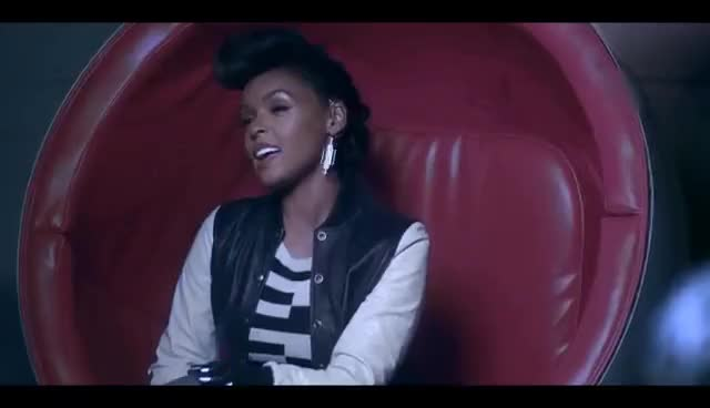 Watch Janelle Monae - Primetime (2) GIF on Gfycat. Discover more janelle, miguel, monae, music, primetime, song GIFs on Gfycat
