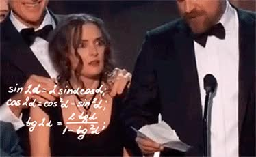 Watch and share Winona Ryder GIFs and Sag Awards GIFs by Reactions on Gfycat