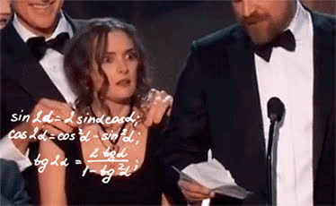 confused, confusion, crazy, dumb, huh, mindblown, perplexed, puzzled, sag awards, tripping, what, winona ryder, Winona Ryder Confused GIFs