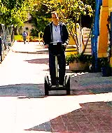 Watch highwaydiamondssaid:would you do a gifset of gob on a segway GIF on Gfycat. Discover more 1k, [cackling], arrested development, bluthedit, gob bluth, highwaydiamonds, i love it too, i'll just leave this here, mine, request, sO MUCH, segway, too lazy to tag the eps GIFs on Gfycat