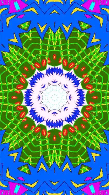 Watch Acid GIF on Gfycat. Discover more Acid, drug, drugs, lsd, reef, reefer, reeferchief, reeferchiefer, trippin, tripping, trippingball, trippingballs, trippy GIFs on Gfycat