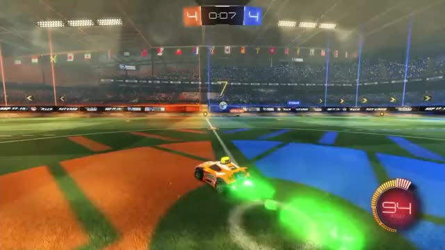 Watch SHAREfactory™_201609181614* GIF on Gfycat. Discover more ps4share, rocketleague, sony interactive entertainment GIFs on Gfycat