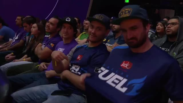 Watch and share Dallas Fuel GIFs by dirzee on Gfycat