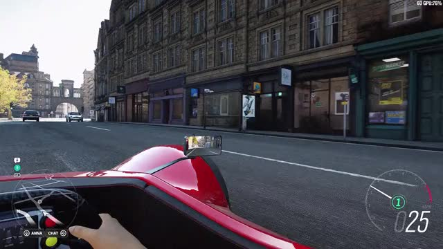 Watch and share Forza Horizon 4 GIFs on Gfycat