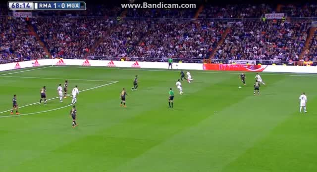 Watch and share Halamadrid GIFs and Soccer GIFs by wazza_ppr on Gfycat
