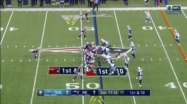 Watch and share 12 Brady To Cooks For A 1st.mov GIFs on Gfycat