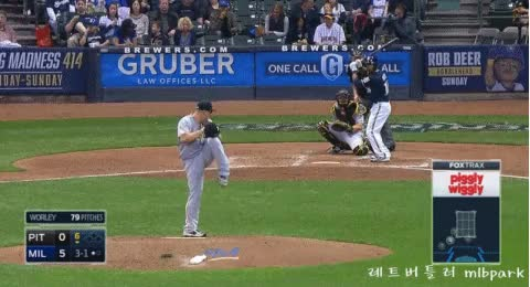 Watch and share K6-d2-0411 GIFs by rhettb on Gfycat