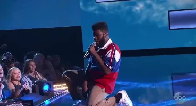 Watch this amas GIF by GIF Reactions (@visualecho) on Gfycat. Discover more AMAs, AMAs2017, American Music Awards 2017, AmericanMusicAwards, AmericanMusicAwards2017 GIFs on Gfycat