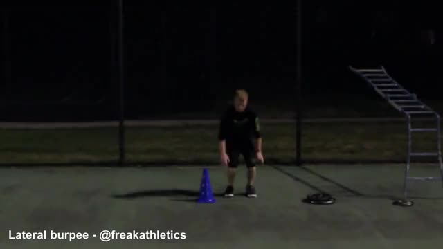 Watch and share Bodyweight GIFs and Glutes GIFs on Gfycat