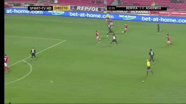 Watch and share Benfica GIFs and Saviola GIFs on Gfycat