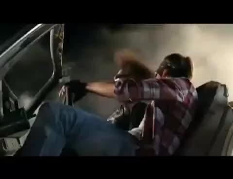 Chad&Troy